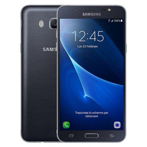 Samsung Galaxy J7 (2016) cena od 5332 Kč