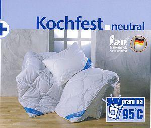 f.a.n. frankenstolz Kochfest Polštář