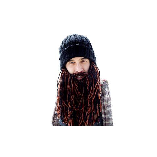 Beard Head Roadie čepice