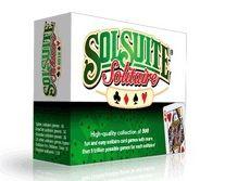 SolSuite 2016 - Solitaire Card Games Suite pro PC