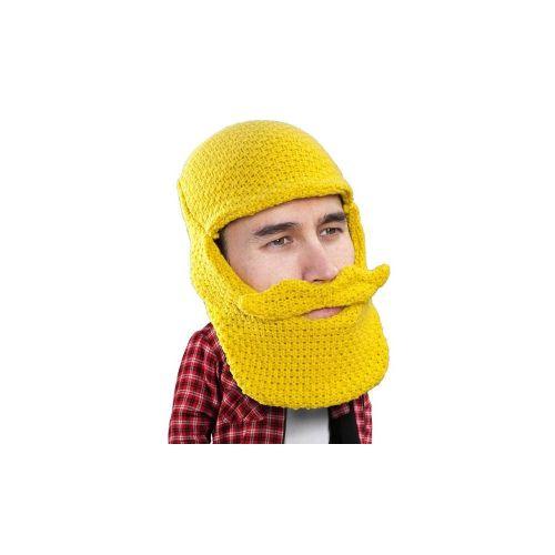 Beard Head Viking čepice
