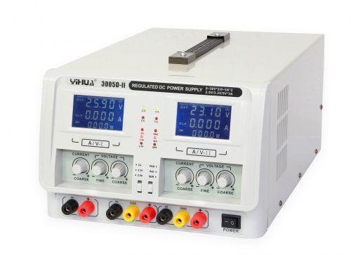 YIHUA YH3005D-II