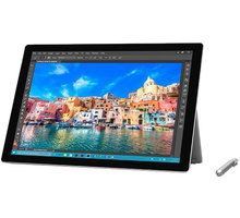 Microsoft Surface Pro 4 128 GB (CR5-00004)