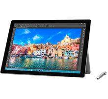 Microsoft Surface Pro 4 256 GB (CQ9-00004)