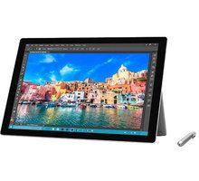 Microsoft Surface Pro 4 256 GB (TH2-00004)