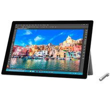 Microsoft Surface Pro 4 512 GB (TH4-00004)