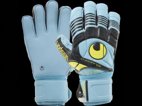 Uhlsport Eliminator SuperSoft rukavice