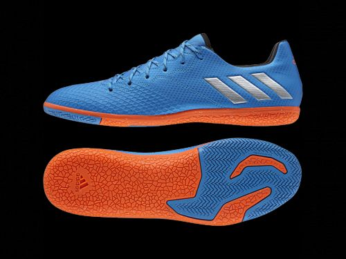 adidas Messi 16.3 IN boty