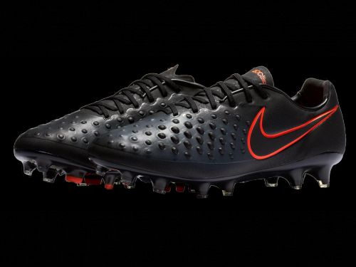 Nike Magista Opus II FG boty