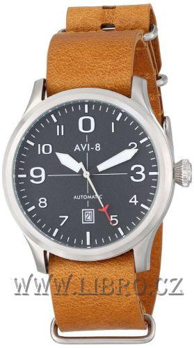 Avi-8 AV-4021-01