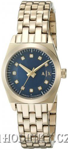 Armani Exchange AX5335