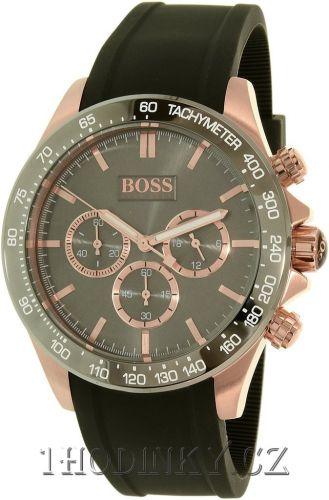 Hugo Boss 1513342