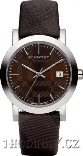 Burberry BU1775