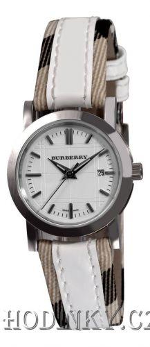 Burberry BU1395