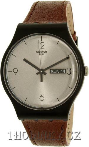 Swatch SUOB721