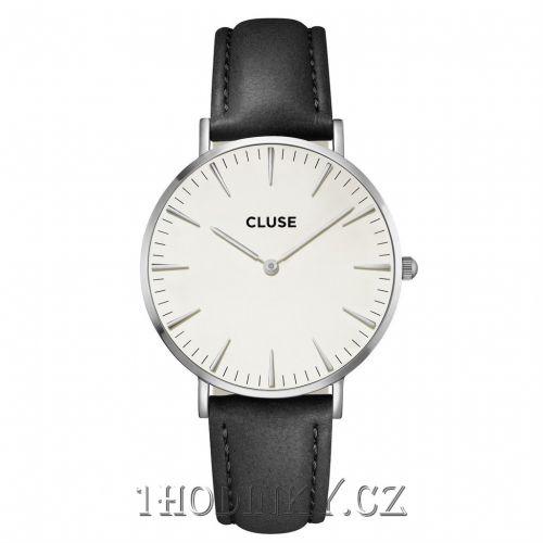 Cluse CL18208