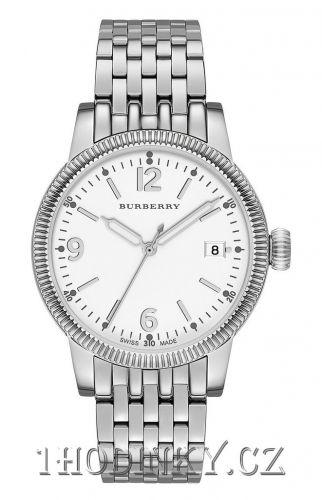 Burberry BU7838