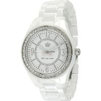 Juicy Couture 1900642