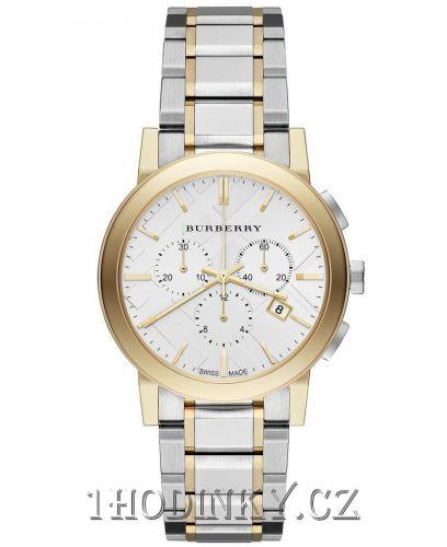Burberry BU9751