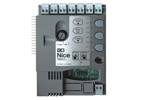 NICE RBA3/C