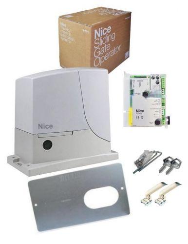 NICE ROX600