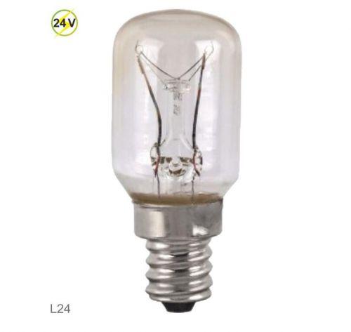 NICE Náhradní žárovka pro maják LUCY24
