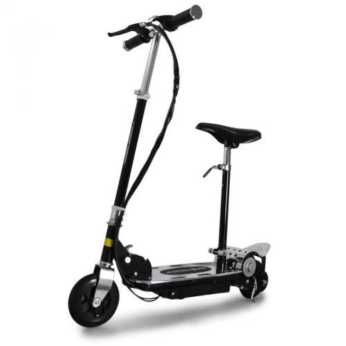 Takira Scooter-V8