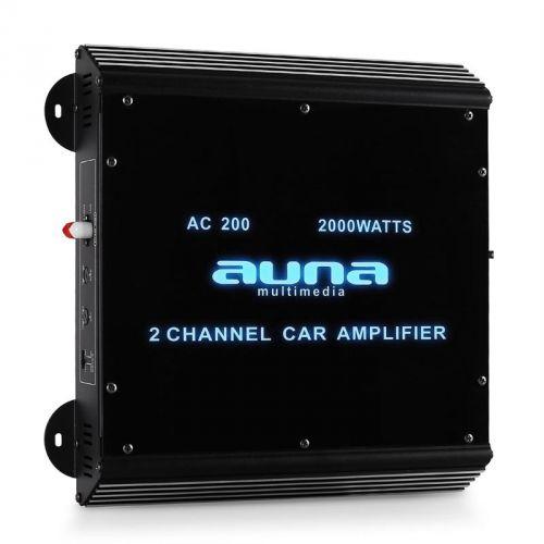 Auna-W2-Ac200