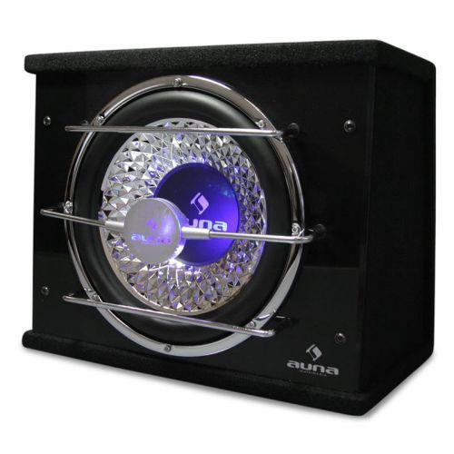 Auna C8-CB300-34
