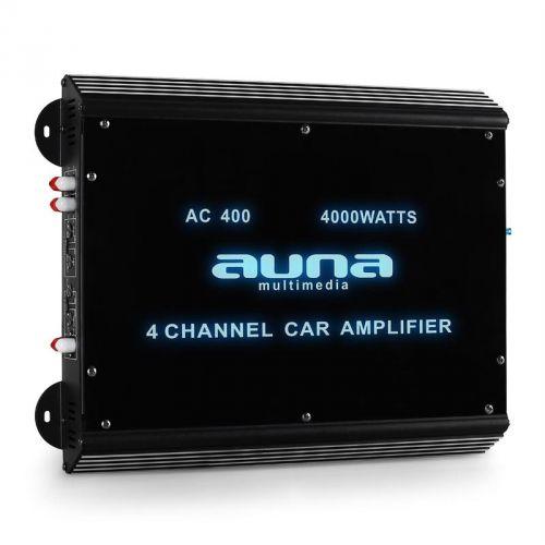 Auna-W2-Ac400
