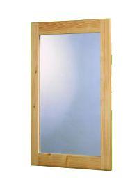 Idea nábytek 837 zrcadlo