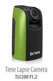 BRINNO BPC100