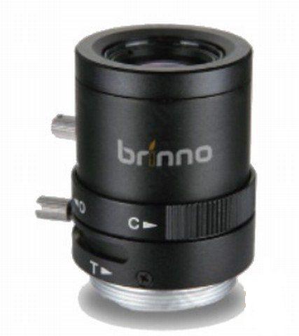BRINNO 24-70 mm f/1,4 BCS pro TLC200 Pro