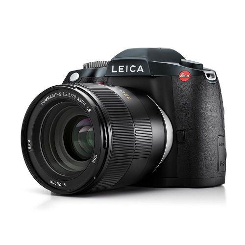 LEICA S-E typ 006
