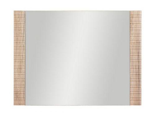 Bog Fran NICOL NC17 zrcadlo