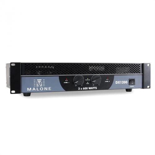 Malone DX1200