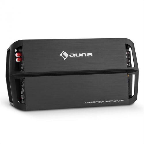 Auna AMP490BK
