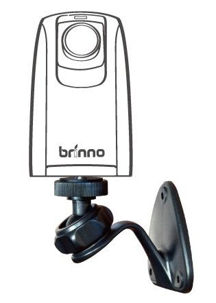 BRINNO AWM100