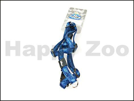 ROGZ Alpinist SJ 21 B