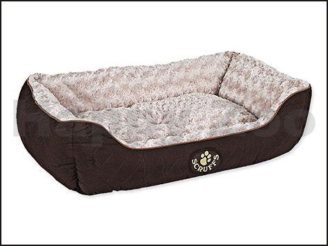 SCRUFFS Wilton Box Bed pelech