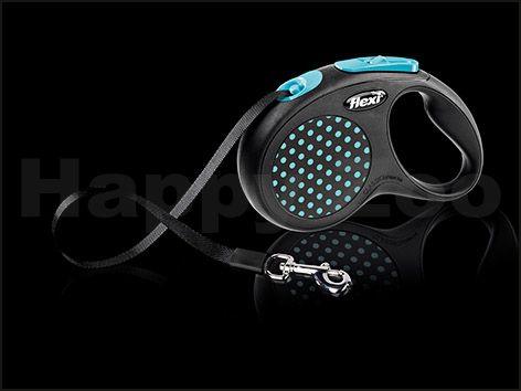 FLEXI Design Tape vodítka