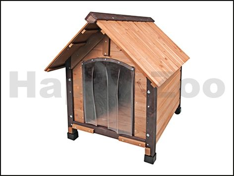 KARLIE-FLAMINGO Primal Bouda pro psa