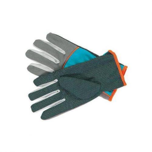 GARDENA Zahradní rukavice 8