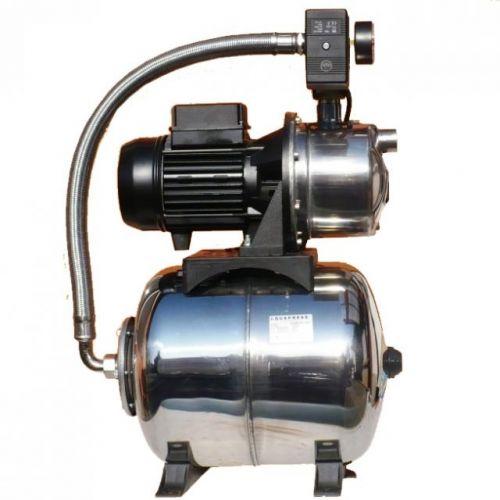 SAER M 99/24 INOX cena od 0 Kč