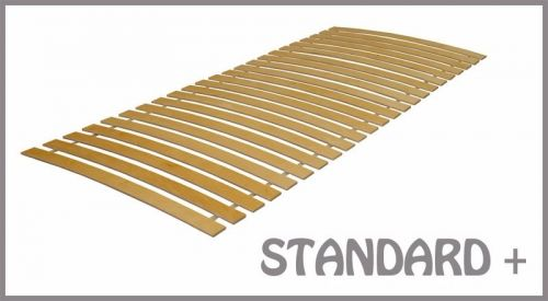 Janpol Standard Plus