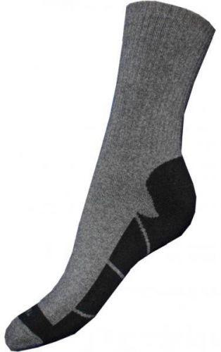 Matex 52 ponožky