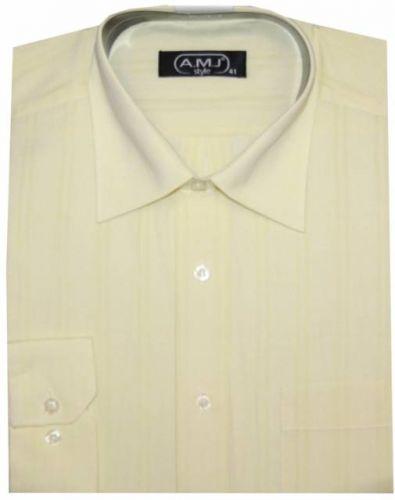 AMJ Style VD 307 košile