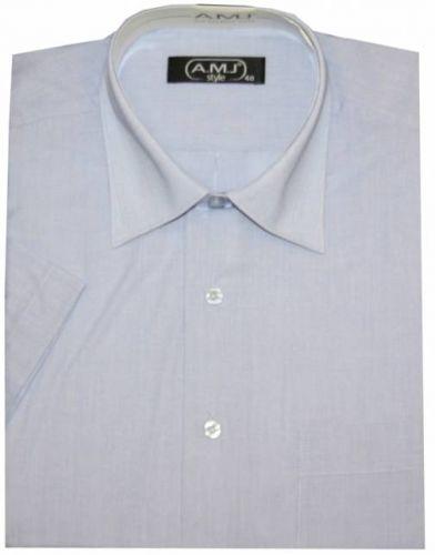 AMJ Style VK 076 košile