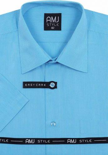 AMJ Style VK 641 košile