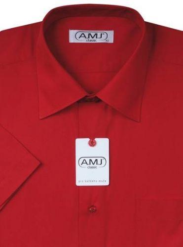 AMJ Classic JK 76 košile